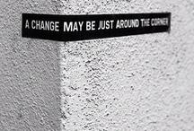 Quotes ●