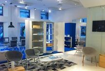 Alias   SHOP Milano / Milan, Corso Monforte 19  shop@alias.design +39 02 76022367