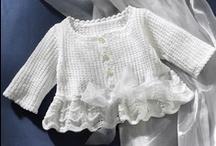 Go crochet.....kids / by christine gray