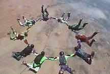 Looking for adventure / by Namibia Tourism Board