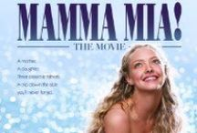 Wedding Movies  / Get inspired by watching these movies that feature weddings!