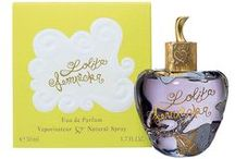 Bridal Scents / Perfumes and scents that are popular choices for the Bride on the special day