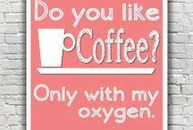 Café :Q <3