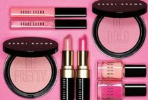 sexy makeup and things to buy / makeup i want and looks to try / by Kristin Bacon