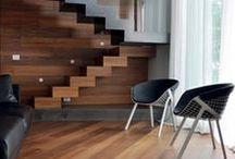 Alias | Interior Design Suggestions