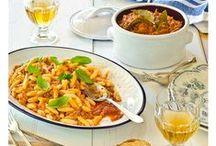 UVAS y QUESO saben a beso / Food photography, Fotografía de alimentos, Food stylist,
