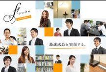 web/sawayaka