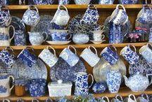 Craft > Ceramics > Cups