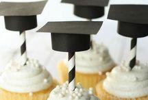 Graduation / by Arlee Johnson