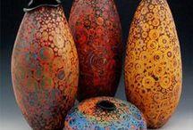 Craft > Ceramics > Beautiful!