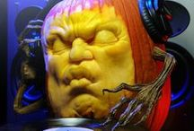 Halloween / Musical Halloween