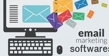 Email Marketing Tips & Techniques / Do you want to learn more about email marketing? I curate the best content I find throughout the web and share it on this board. Feel free to follow for future updates.