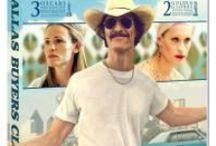Le sida au cinéma / Le thème du sida dans les collections de films de la bibliothèque