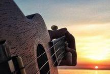 ♪music ♪♫