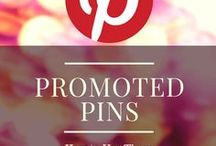 Pinterest for Business / Do you want to use Pinterest for business? I curate the best content I find throughout the web and share it on this board. Feel free to follow for future updates.