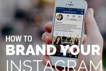 Instagram for Business / Do you want to use Instagram for business? I curate the best content I find throughout the web and share it on this board. Feel free to follow for future updates.