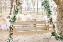 WEDDING BACKDROPS / You plan your wedding and are looking for inspiration? Here you find all about wedding dresses, wedding shoes, wedding hair, wedding cakes, bridemades, grooms, wedding decoration and a lot more...