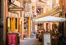 Mi Viaje a España / http://www.spain.info/en_US/informacion-practica/consejos-viaje/consejos-practicos/varios/