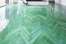 Home : Flooring