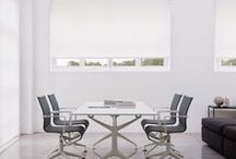 Alias   Offices & Home Offices / Get inspired for your office. Wherever it is