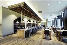 Alias   Restaurants