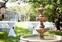 Pedrottis Ranch - Weddings