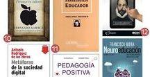 Aportes educativos / Material para docentes.Educar en valores, Formación ética.