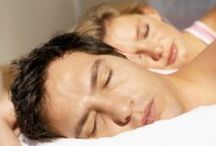 Sleep Science | Uyku Bilimi / Scientific information about sleep | Uyku hakkında bilimsel bilgiler | www.narda.com.tr | nardayatak.blogspot.com
