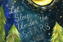 Sleep Cartoon and Fun | Uyku Çizgi ve Eğlence / Sleep cartoons and fun shared by the Narda Mattress Team | Narda Yatak Ekibinden uyku ile ilgili çizgi ve eğlence paylaşımları