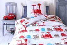 Children's Bedrooms | Çocuk Yatak Odaları / Children's bedroom design photos and information, shared by Narda Bed's architect team | Çocuk yatak odası tasarımına dair fotoğraflar ve bilgiler, Narda Yatak mimari ekibi tarafından paylaşılmaktadır. | www.narda.com.tr