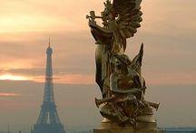 architecture & sculpture inspiration