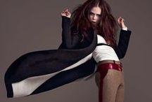 Fashion | Photoshoot / Photo inspiration | Fashion photography | Fashion shoot, Fashion editorial