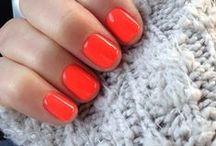 Beauty | Nails / Nails | Beauty tips