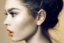Beauty | Make up / Beauty | Make up inspiration