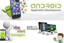 Miracl3 - Top App Development Agency / Miracl3 is leading Apps Development Agency. We have a team of experts App developers and are well educated and working with full of loyalty.