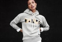 Fashion | Sweatshirts / Sweatshirts | Hoodies | Jacket | Sweater | Pullover