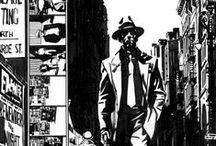 Fumetti Comicbooks BD Historietas Manga