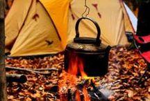 Camping&Nature