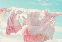 Rosa - pink / Rosa, rose, pink life