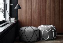 Architecture | Home / Home | Home decor | Home inspiration | Interrior design Bývanie | Nápady do bytu | Interiérový dizajn