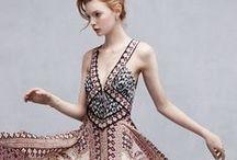 Fashion | Dresses / Dresses | Fashion | Women's clothing