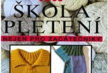 Knit/Crochet Magazines