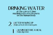 Health Facts / A board devoted to all the quirky the crazy and the simple health facts