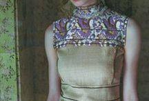 Beautiful clothes and accessories / Beautiful clothes en accessories; mooie kleding en asseccoires