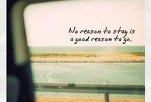 Quotes / Life  / by Kiran Maan