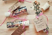 Weddings - All things Tea / Its Wedding time! Lets decorate and theme away