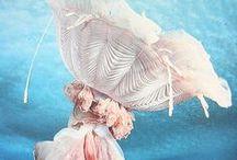 Wondrous Yellyfish