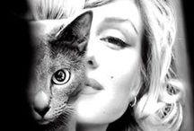 Pure Marilyn Monroe