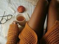 Fall ♡♥