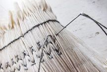Embroidery smocking / Embroidery smocking design
